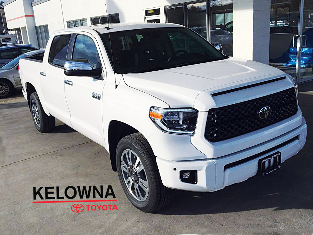 tundra alberta toyota new in inventory plus for edmonton sale