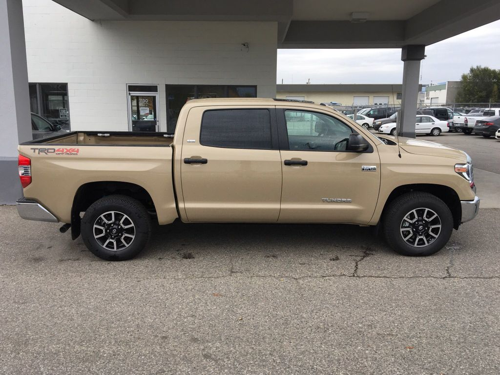 htm sale pitt bc for vancouver new tundra meadows toyota