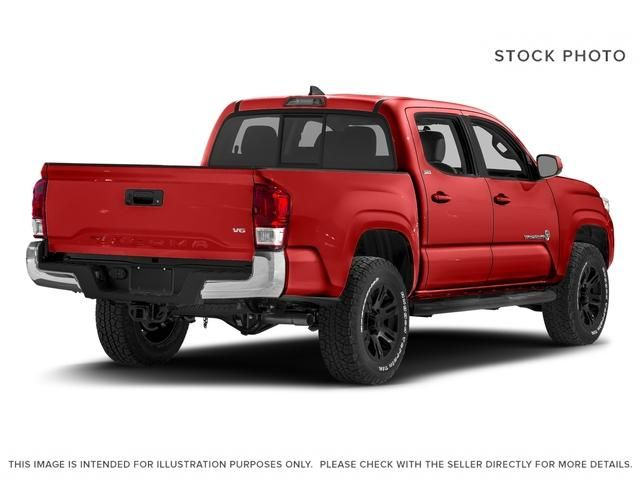 new 2017 toyota tacoma trd sport upgrade package sunroof 4 door pickup in kelowna 7ta8351. Black Bedroom Furniture Sets. Home Design Ideas