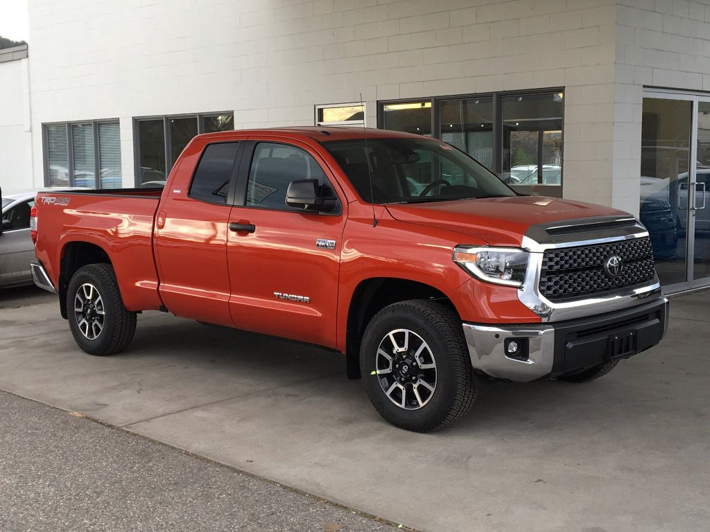 end vehicles tundra exterior truck vehicle reviews for new toyota edmonton front alberta gateway in sale